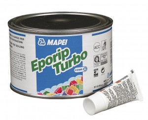 Mapei Eporip Turbo 508g