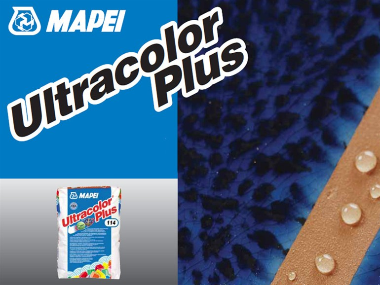 mapei ultracolor plus 114 antracyt 5kg fuga elastyczna. Black Bedroom Furniture Sets. Home Design Ideas