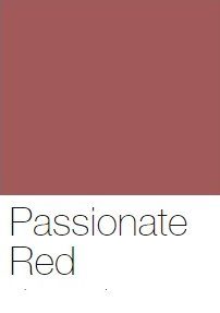 Beckers Designer Universal 0,5L - Passionate Red