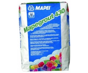 Mapei Mapegrout 430 25kg [Planitop 430]