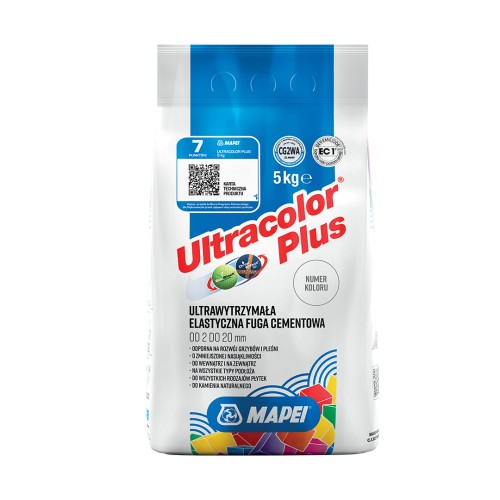 ultracolor-plus-5kg-metaliza.png